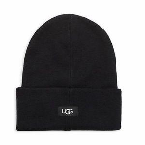 UGG Cuffed Beanie men's hat